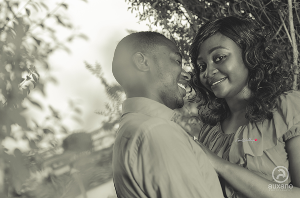 LoveweddingsNG Prewedding Toyin and Tahir Auxano Photography13