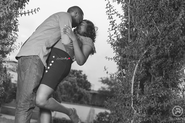 LoveweddingsNG Prewedding Toyin and Tahir Auxano Photography17