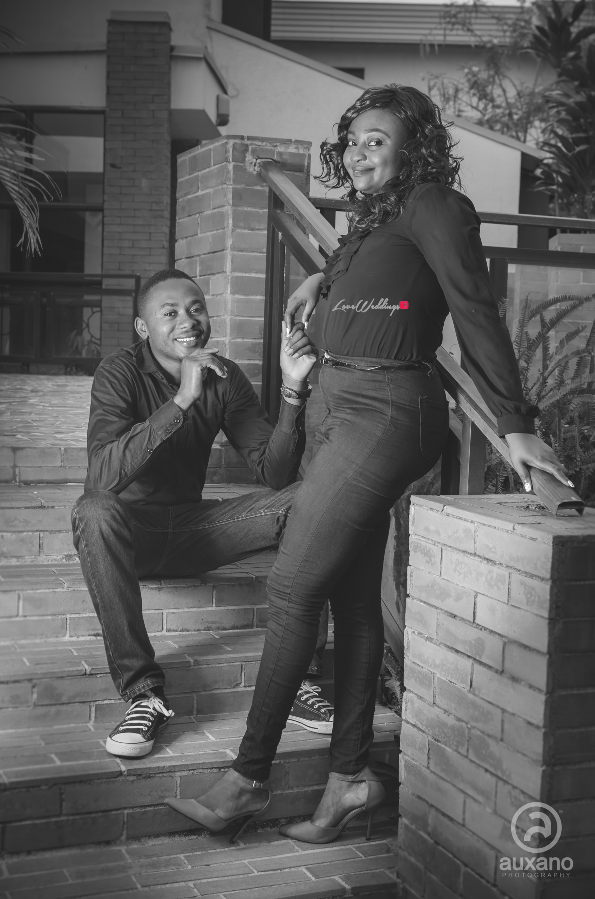 LoveweddingsNG Prewedding Toyin and Tahir Auxano Photography2