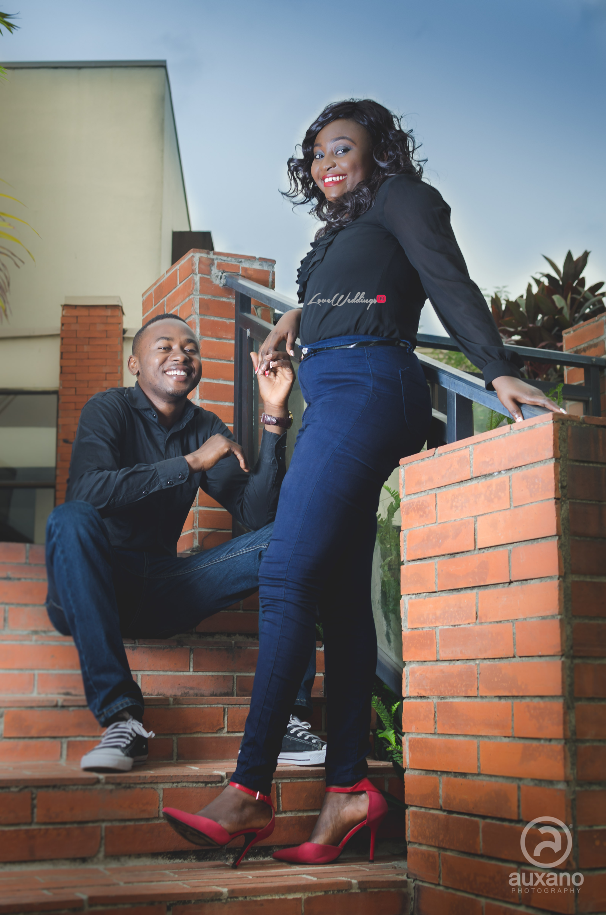 LoveweddingsNG Prewedding Toyin and Tahir Auxano Photography3