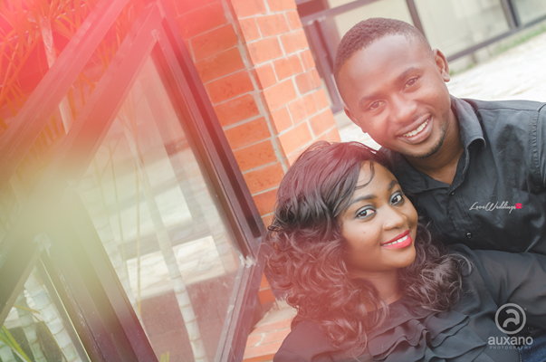 LoveweddingsNG Prewedding Toyin and Tahir Auxano Photography5