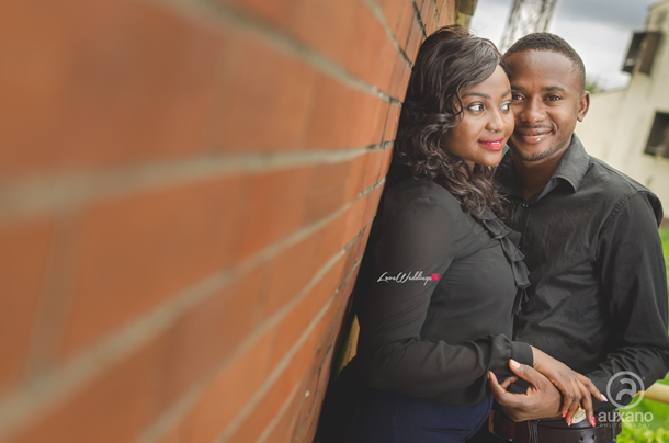 LoveweddingsNG Prewedding Toyin and Tahir Auxano Photography7