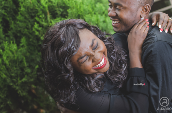 LoveweddingsNG Prewedding Toyin and Tahir Auxano Photography9