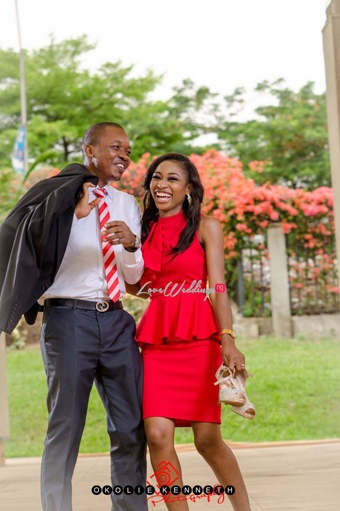 LoveweddingsNG Prewedding Victoria and Nnamdi Okolie Kenneth Photography11