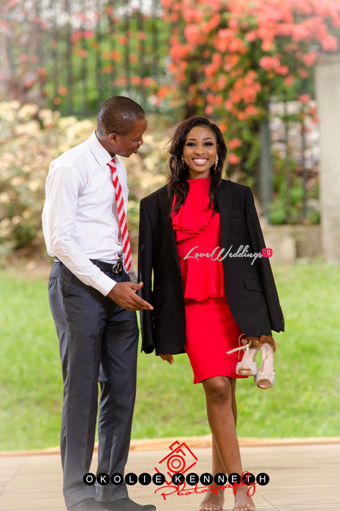 LoveweddingsNG Prewedding Victoria and Nnamdi Okolie Kenneth Photography14