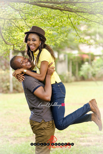 LoveweddingsNG Prewedding Victoria and Nnamdi Okolie Kenneth Photography18