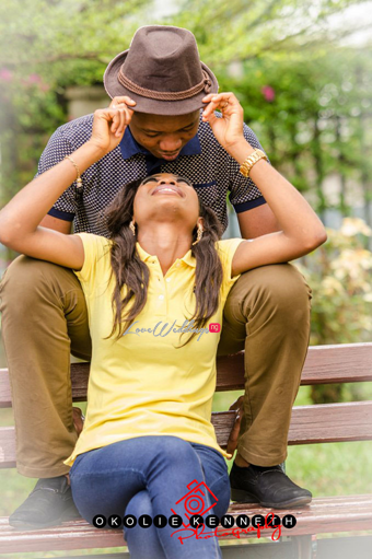 LoveweddingsNG Prewedding Victoria and Nnamdi Okolie Kenneth Photography20