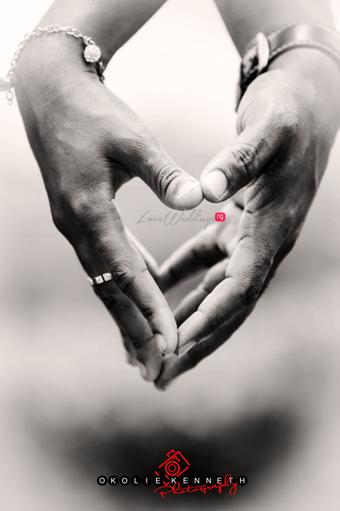 LoveweddingsNG Prewedding Victoria and Nnamdi Okolie Kenneth Photography22