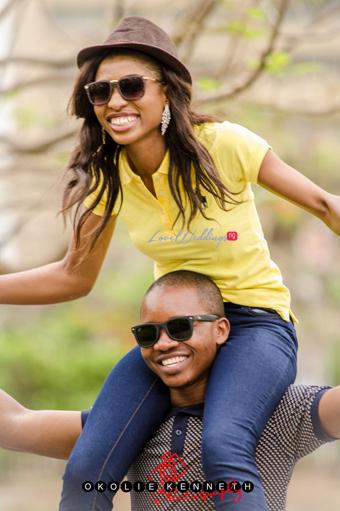 LoveweddingsNG Prewedding Victoria and Nnamdi Okolie Kenneth Photography24