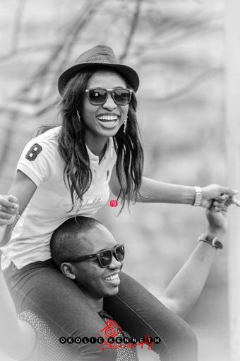 LoveweddingsNG Prewedding Victoria and Nnamdi Okolie Kenneth Photography25