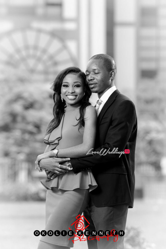 LoveweddingsNG Prewedding Victoria and Nnamdi Okolie Kenneth Photography5