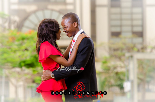 LoveweddingsNG Prewedding Victoria and Nnamdi Okolie Kenneth Photography6