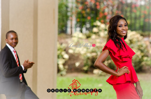 LoveweddingsNG Prewedding Victoria and Nnamdi Okolie Kenneth Photography7