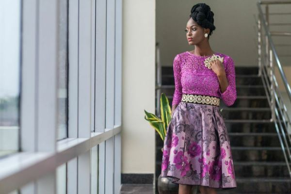 LoveweddingsNG Revamp's Cruise 2015 Collection2