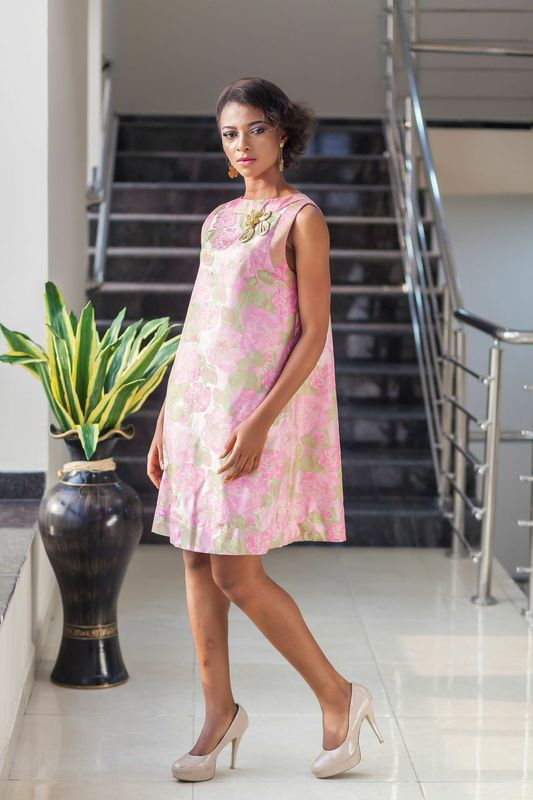 LoveweddingsNG Revamp's Cruise 2015 Collection3