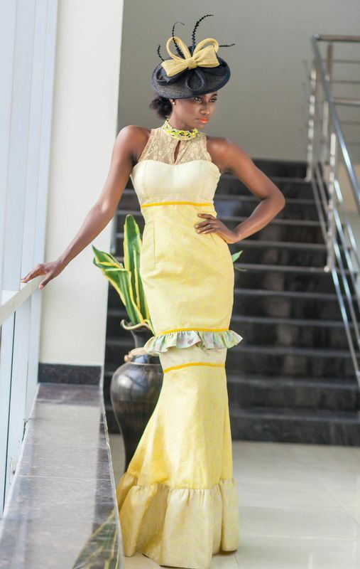 LoveweddingsNG Revamp's Cruise 2015 Collection4