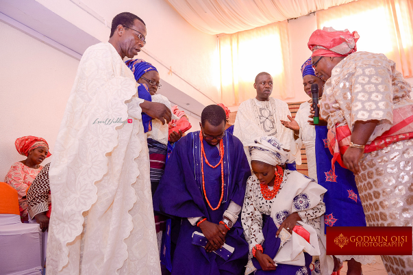 LoveweddingsNG Traditional Wedding Moradeyo and Olamidun Godwin Oisi Photography18