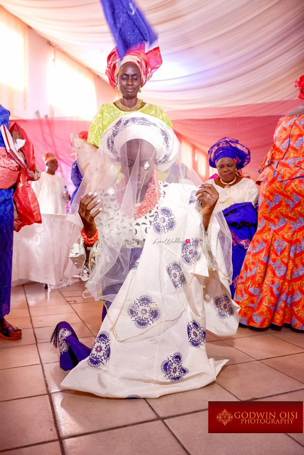 LoveweddingsNG Traditional Wedding Moradeyo and Olamidun Godwin Oisi Photography20