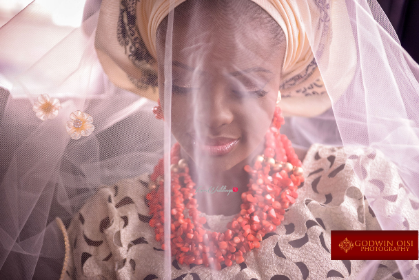 LoveweddingsNG Traditional Wedding Moradeyo and Olamidun Godwin Oisi Photography5