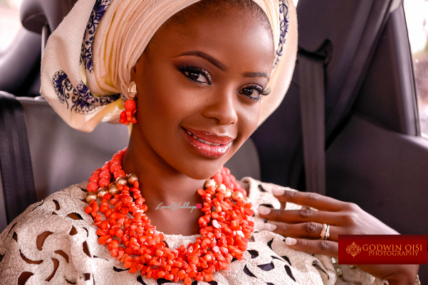 LoveweddingsNG Traditional Wedding Moradeyo and Olamidun Godwin Oisi Photography6