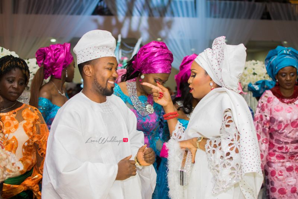 LoveweddingsNG Traditional Wedding Uyi and Joel17