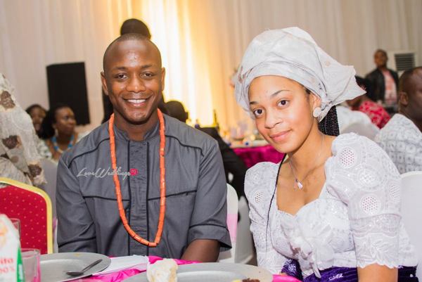 LoveweddingsNG Traditional Wedding Uyi and Joel23