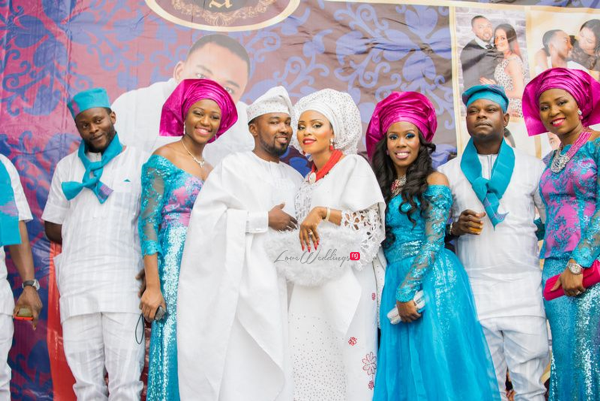LoveweddingsNG Traditional Wedding Uyi and Joel26