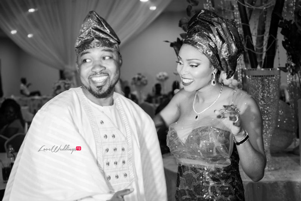 LoveweddingsNG Traditional Wedding Uyi and Joel27