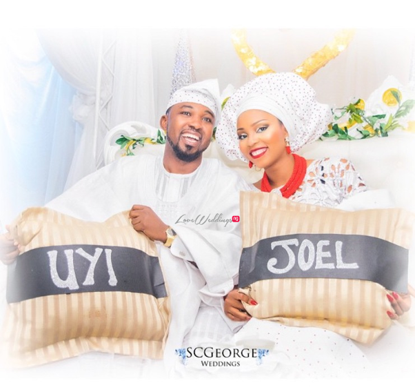 LoveweddingsNG Traditional Wedding Uyi and Joel63