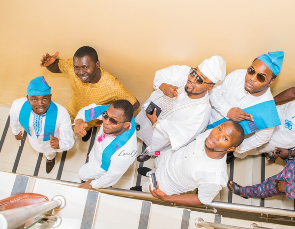 LoveweddingsNG Traditional Wedding Uyi and Joel64