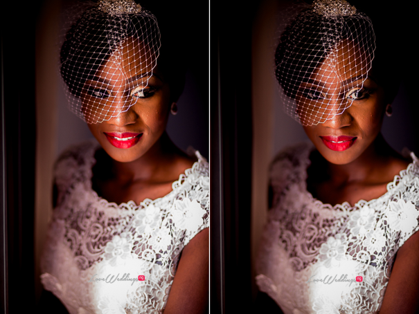 LoveweddingsNG White Wedding Deji and Hannah Bridge Weddings12