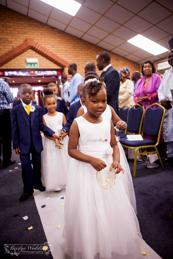 LoveweddingsNG White Wedding Deji and Hannah Bridge Weddings14
