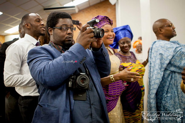 LoveweddingsNG White Wedding Deji and Hannah Bridge Weddings15