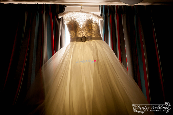 LoveweddingsNG White Wedding Deji and Hannah Bridge Weddings2