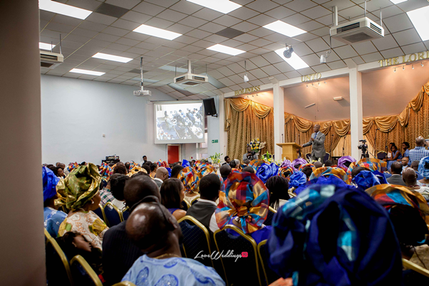 LoveweddingsNG White Wedding Deji and Hannah Bridge Weddings26