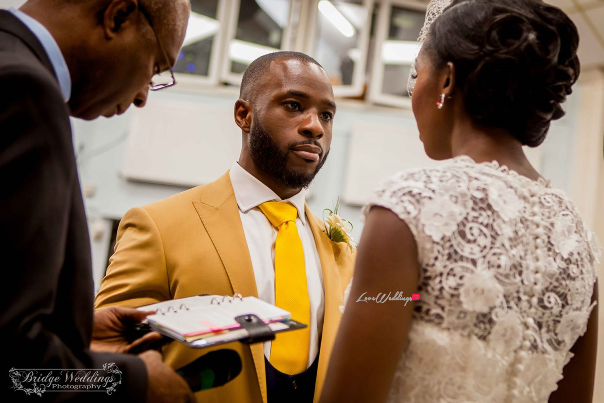 LoveweddingsNG White Wedding Deji and Hannah Bridge Weddings27