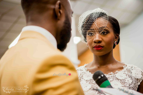 LoveweddingsNG White Wedding Deji and Hannah Bridge Weddings28