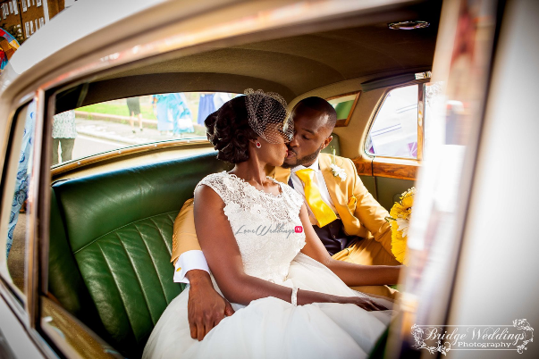 LoveweddingsNG White Wedding Deji and Hannah Bridge Weddings30