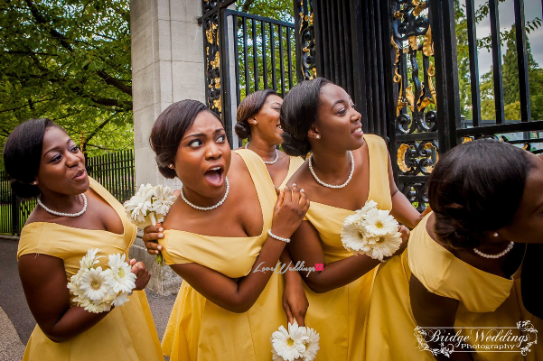 LoveweddingsNG White Wedding Deji and Hannah Bridge Weddings33