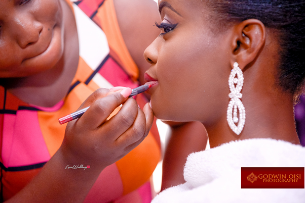 LoveweddingsNG White Wedding Moradeyo and Olamidun Godwin Oisi Photography