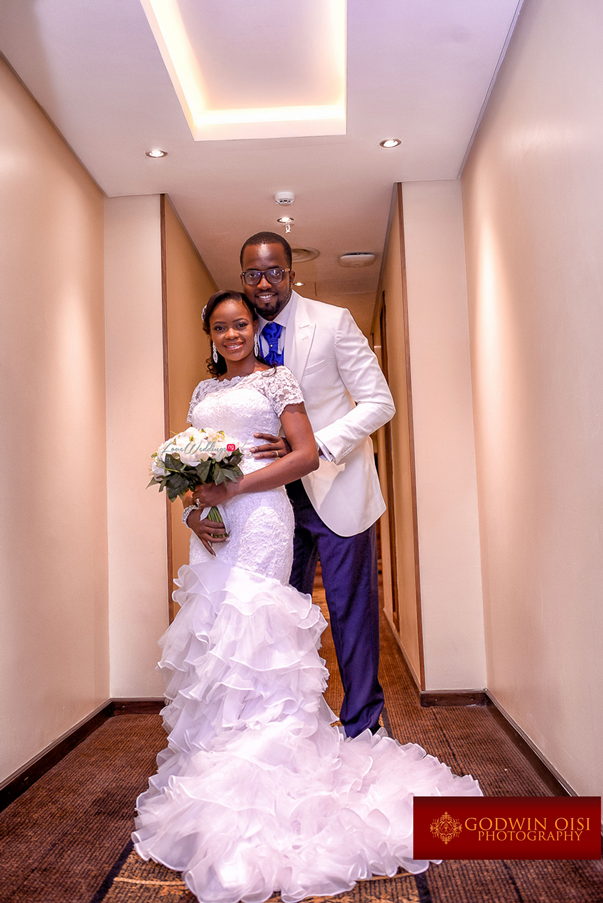 LoveweddingsNG White Wedding Moradeyo and Olamidun Godwin Oisi Photography13