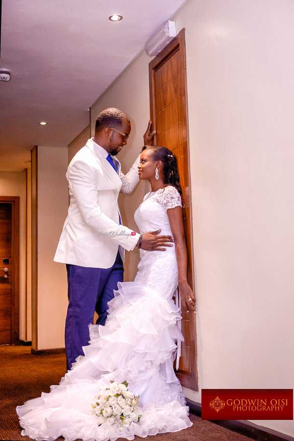 LoveweddingsNG White Wedding Moradeyo and Olamidun Godwin Oisi Photography14