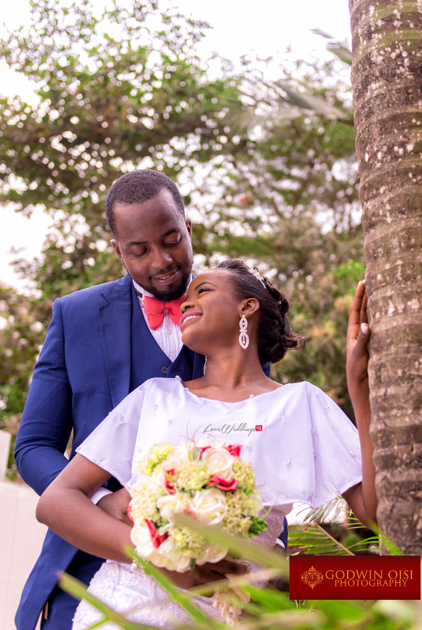 LoveweddingsNG White Wedding Moradeyo and Olamidun Godwin Oisi Photography17