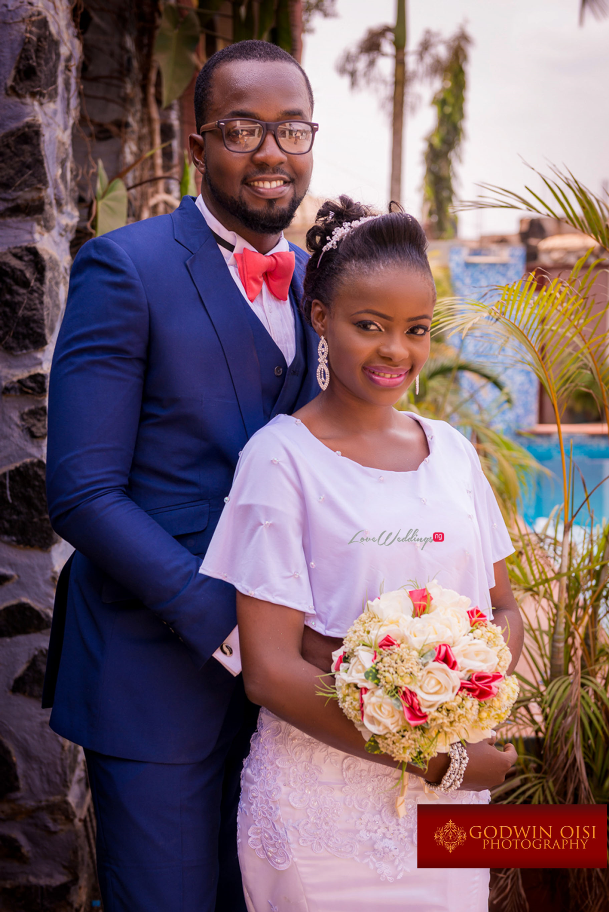 LoveweddingsNG White Wedding Moradeyo and Olamidun Godwin Oisi Photography20