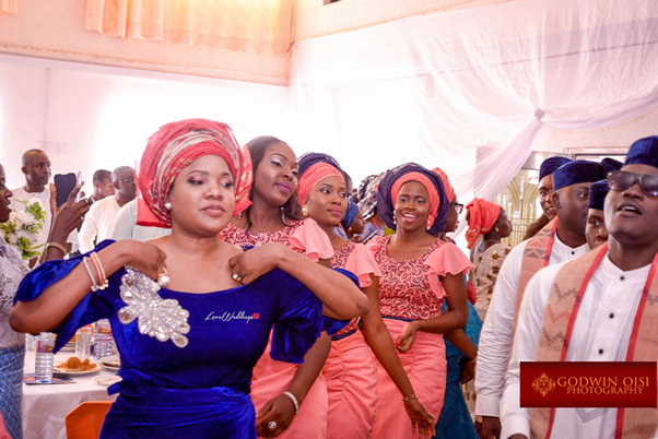 LoveweddingsNG White Wedding Moradeyo and Olamidun Godwin Oisi Photography21