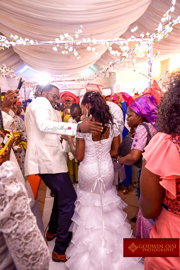 LoveweddingsNG White Wedding Moradeyo and Olamidun Godwin Oisi Photography22