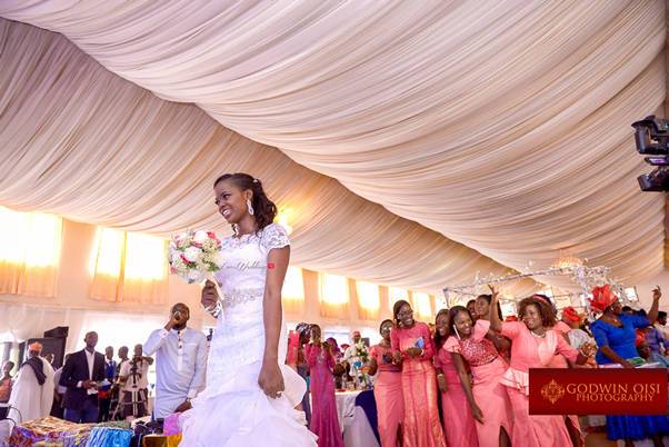 LoveweddingsNG White Wedding Moradeyo and Olamidun Godwin Oisi Photography34