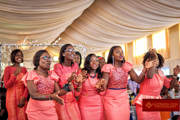 LoveweddingsNG White Wedding Moradeyo and Olamidun Godwin Oisi Photography35