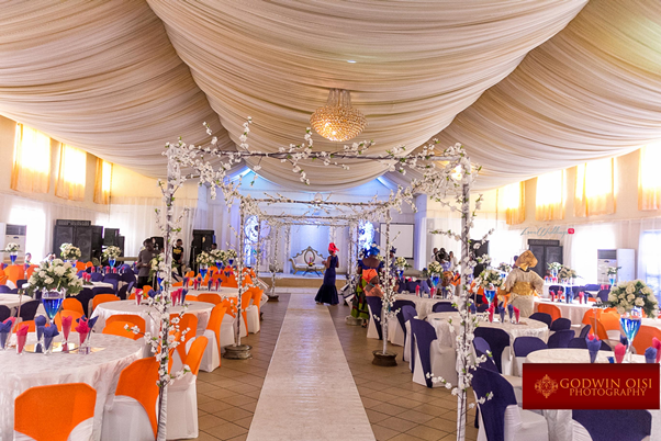 LoveweddingsNG White Wedding Moradeyo and Olamidun Godwin Oisi Photography38