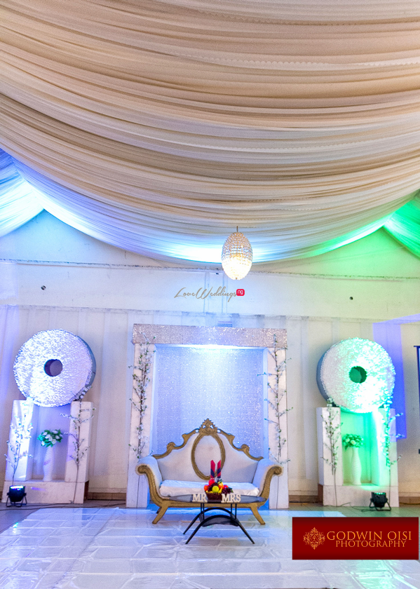 LoveweddingsNG White Wedding Moradeyo and Olamidun Godwin Oisi Photography39